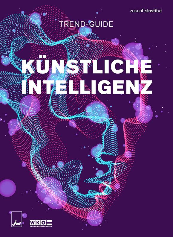 Trendguide Künstliche Intelligenz (KI)
