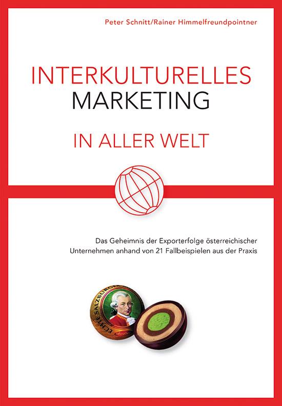 Interkulturelles Marketing in aller Welt