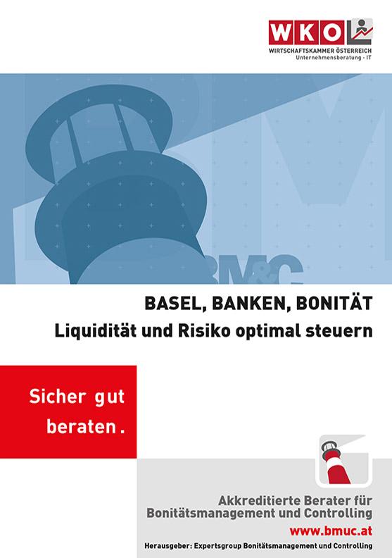 Basel, Banken, Bonität